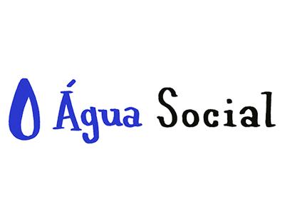 agua-social.png