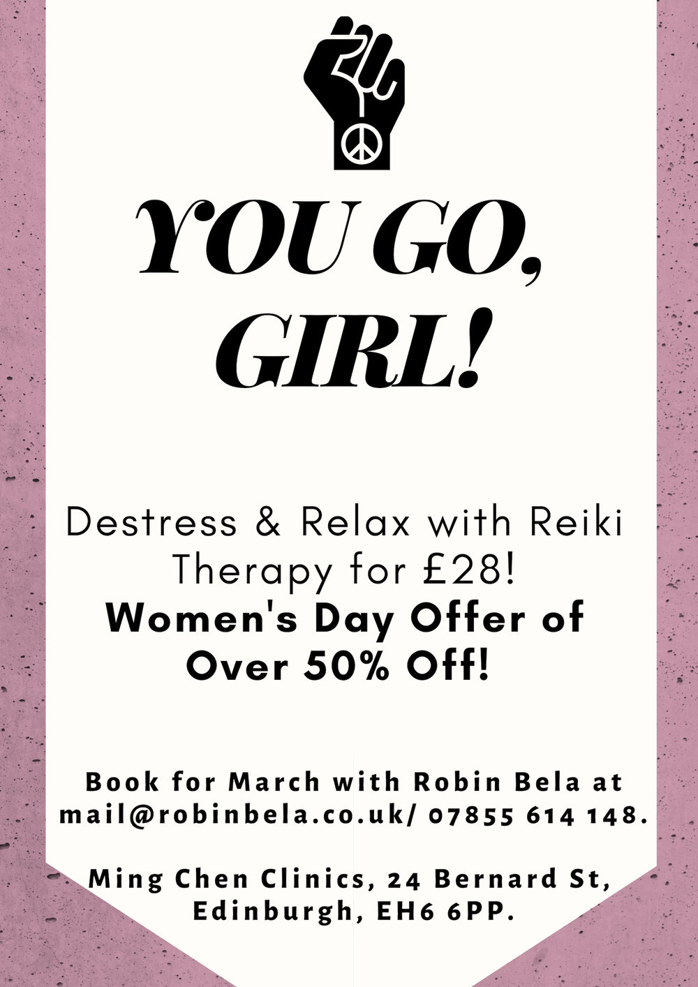 Robin's Women's Day Ad.jpg