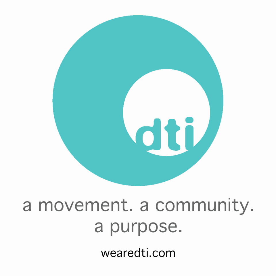DTI logo 2017.png