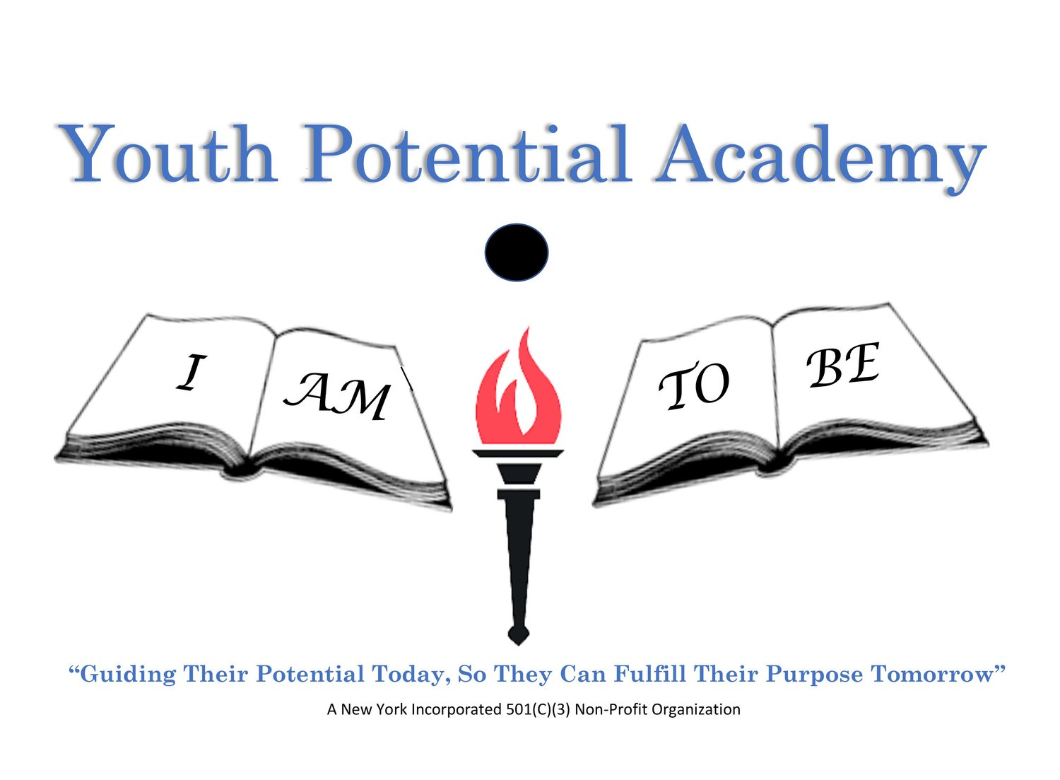 YOUTH POTENTIAL