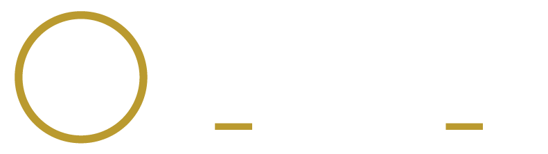 Son of Erik Design