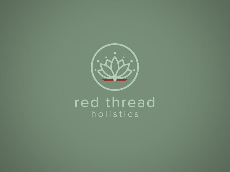 dribbble_mockup_red-thread.jpg