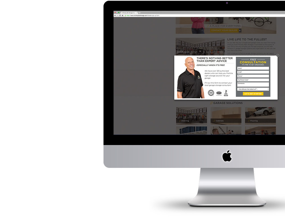 MB_website_3.jpg