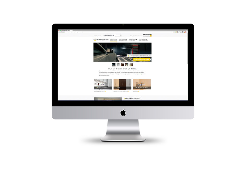 MB_website_4.jpg