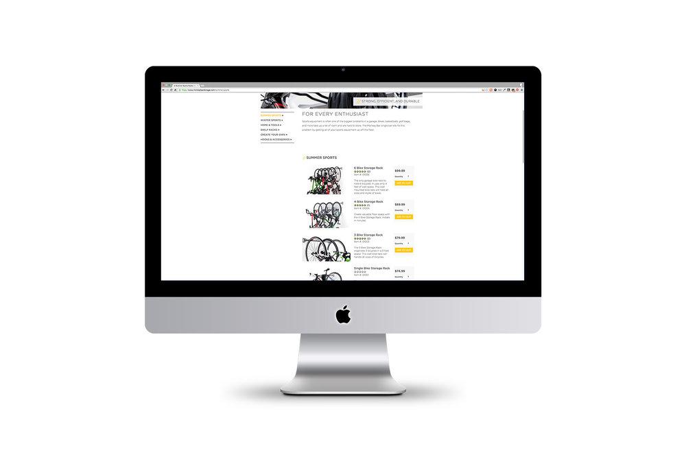 MB_website_5.jpg