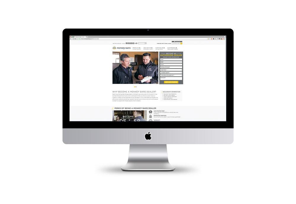 MB_website_6.jpg