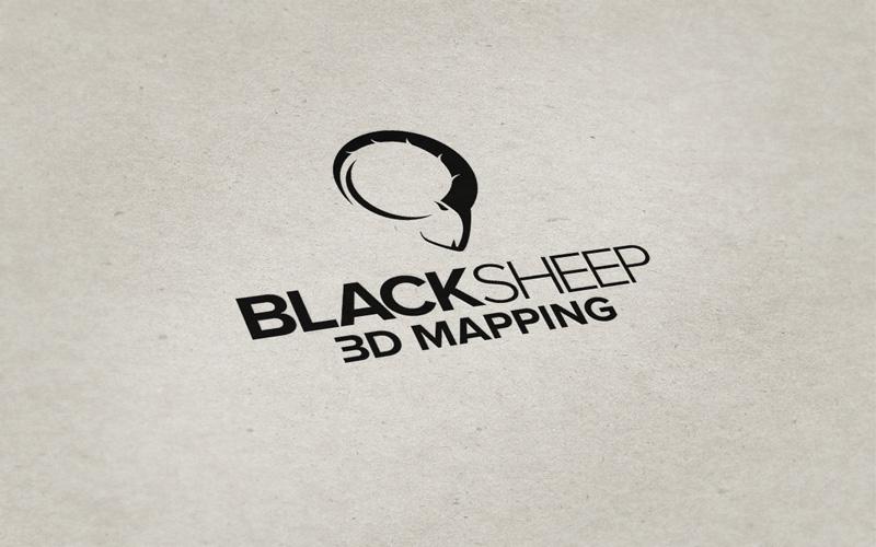 black_sheep_mockup_1.jpg