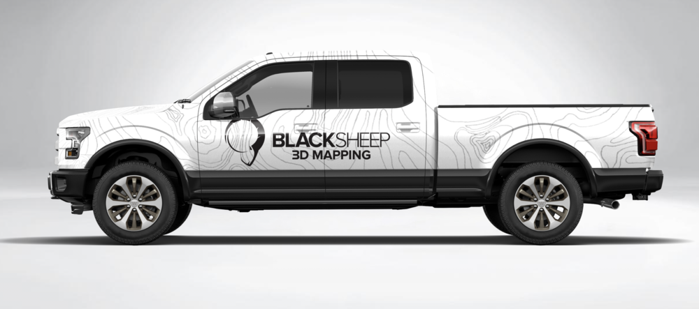 black_sheep_wrap4.png