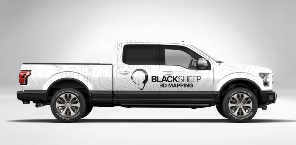black_sheep_wrap3.png
