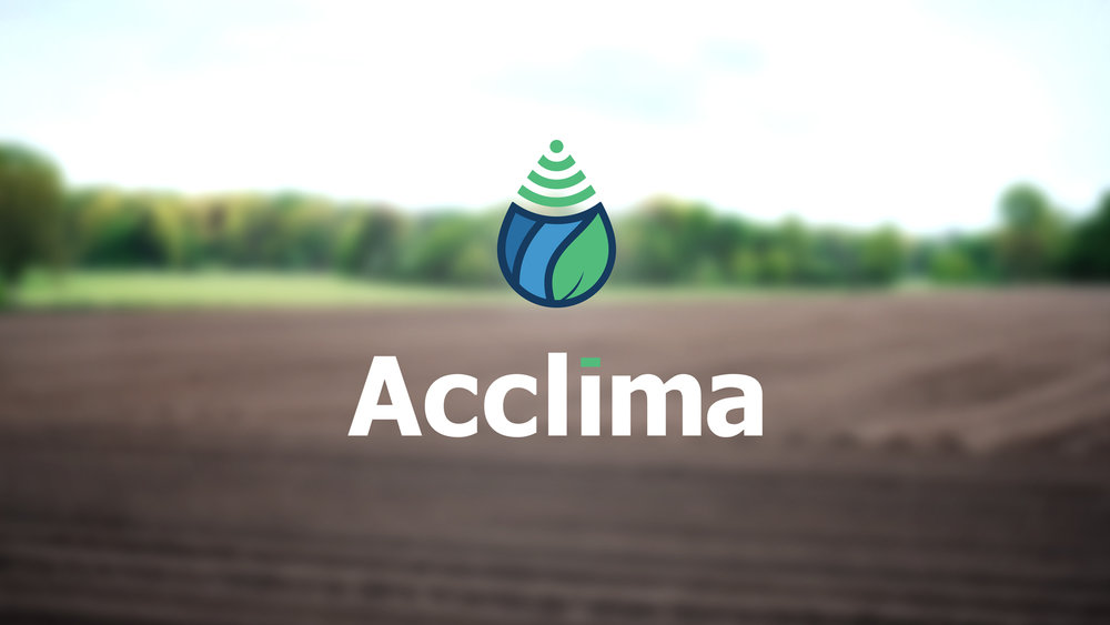 acclima_image_w_logo.jpg