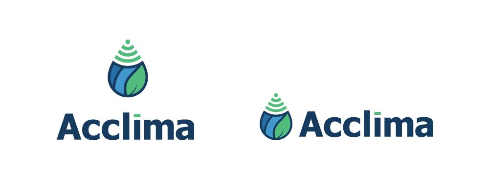 Acclima_logos.jpg