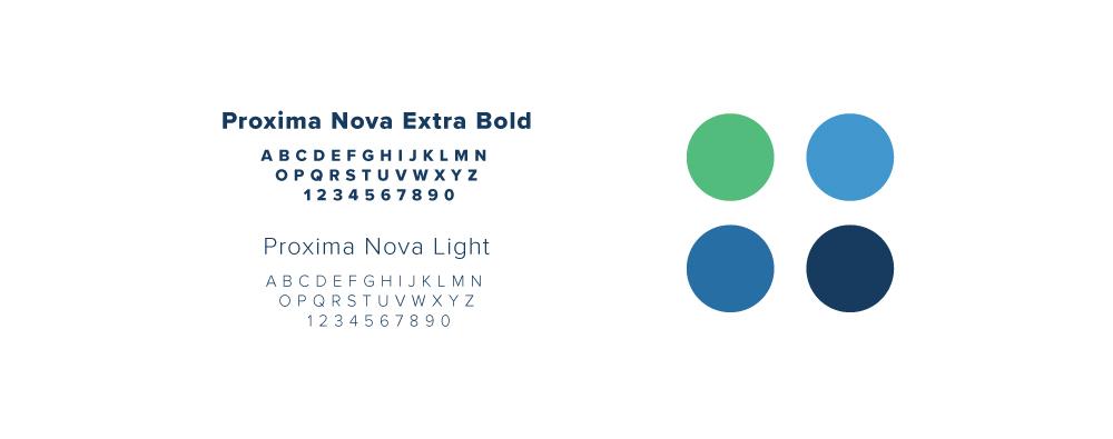 Acclima_fonts_colors.jpg