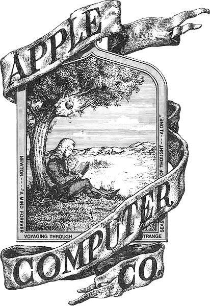 old-apple-logo.jpg