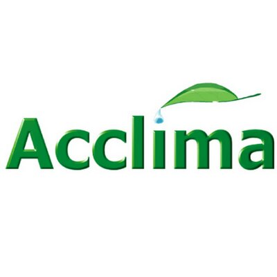 OLD_Acclima_Logo_2__100kb__400x400.jpg