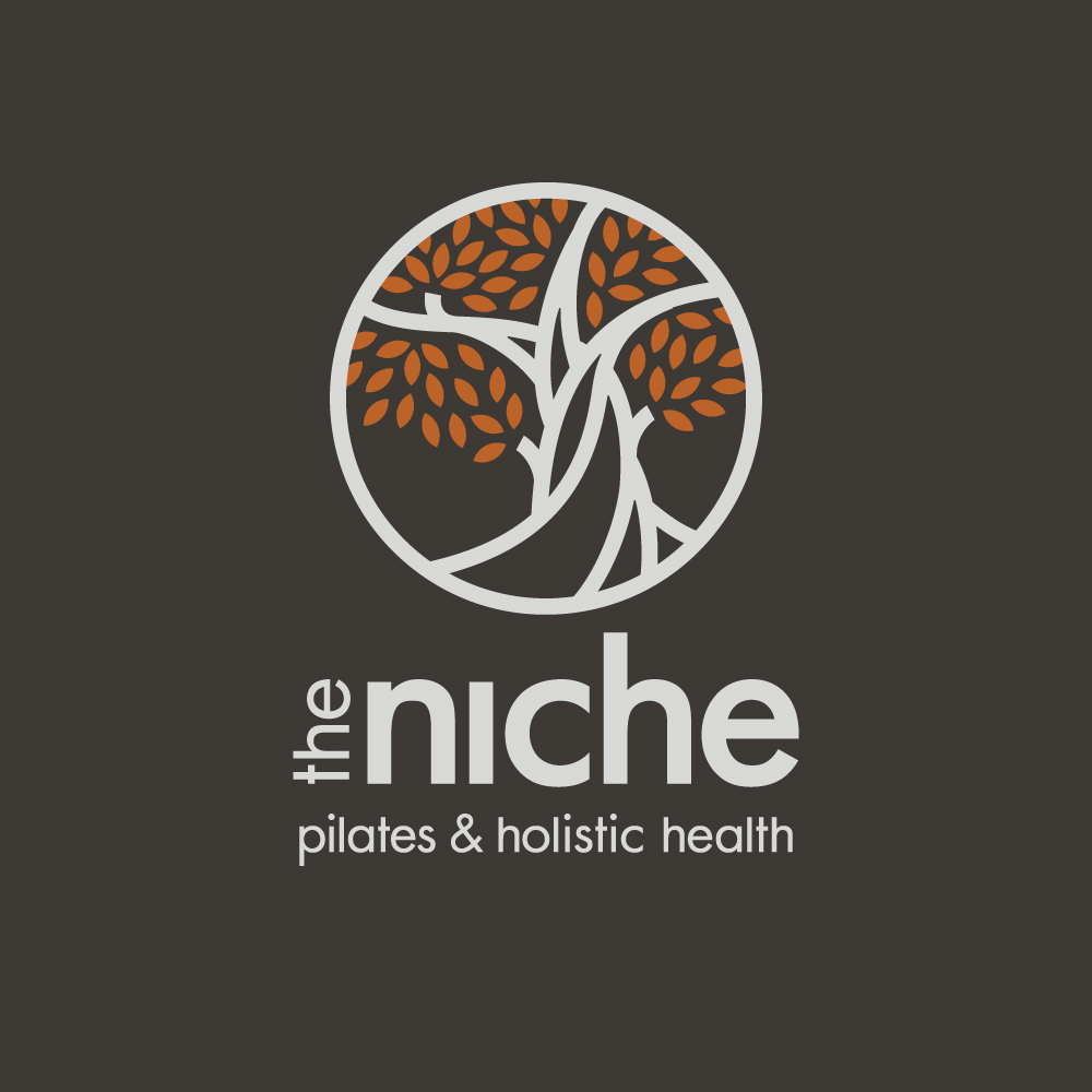 Niche_dark_vertical_social.jpg