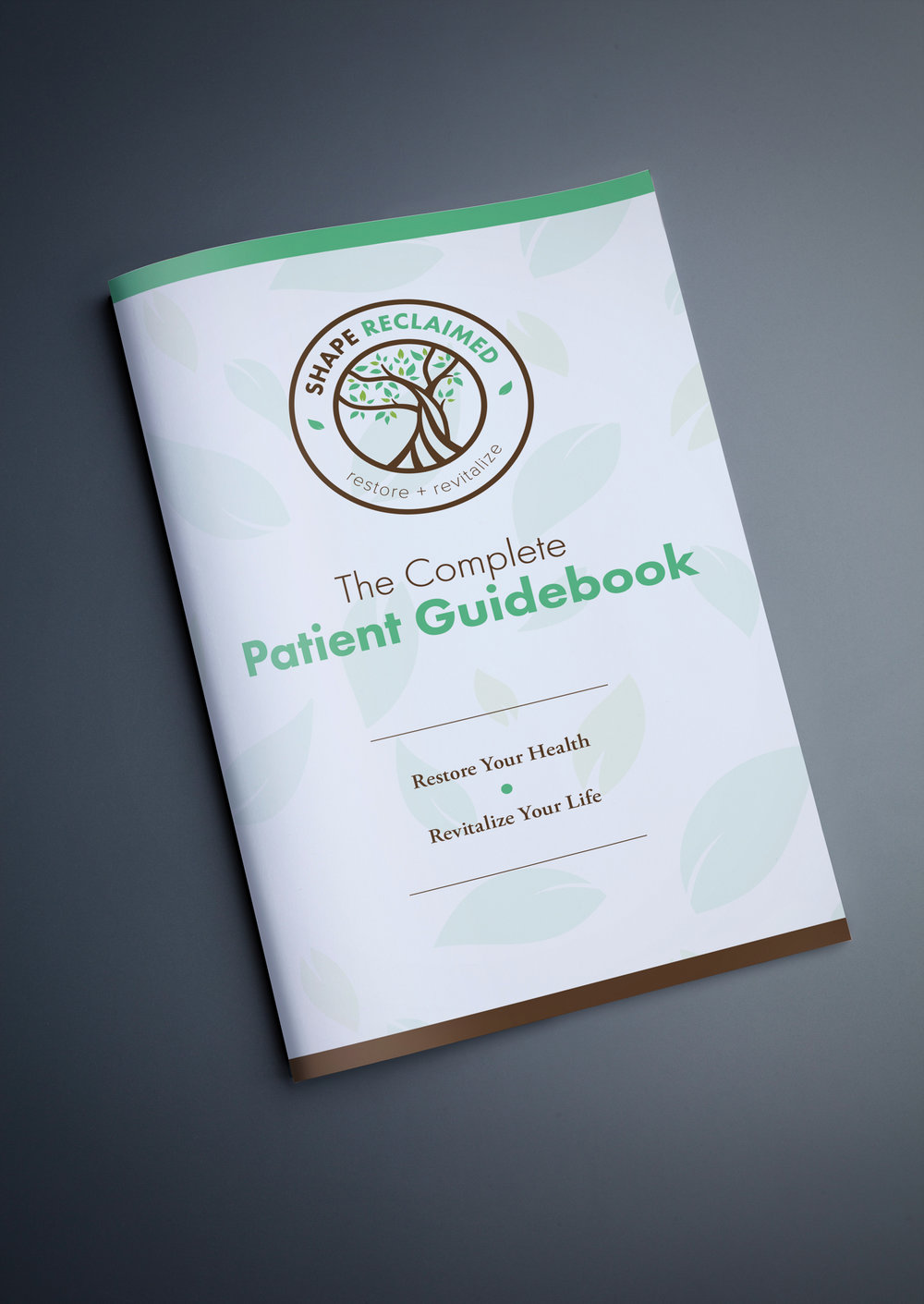 guidebook_mockup_no.3_logo.jpg