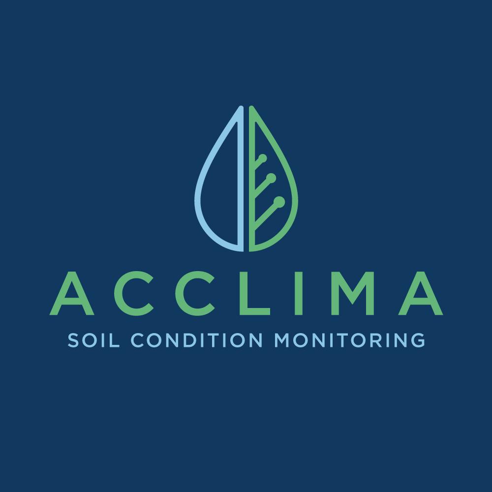 acclima_logo_1.jpg