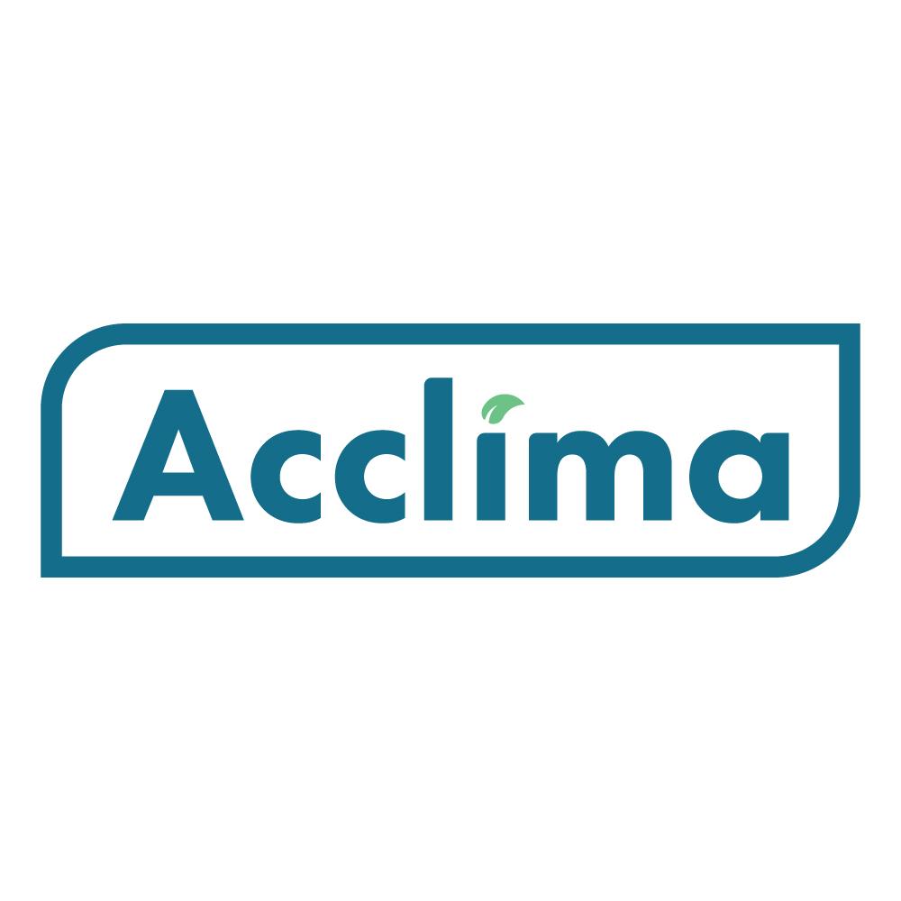 acclima_logo_2.jpg