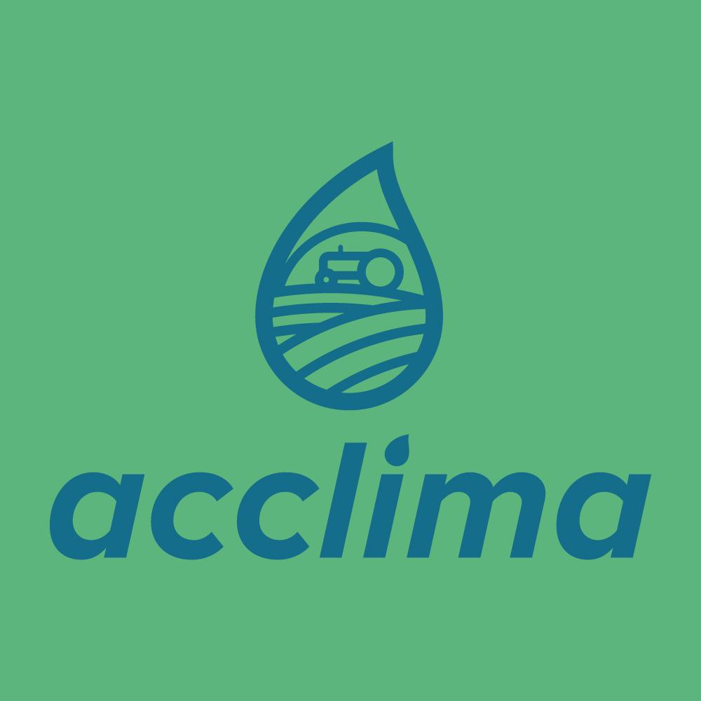 acclima_logo_3.jpg