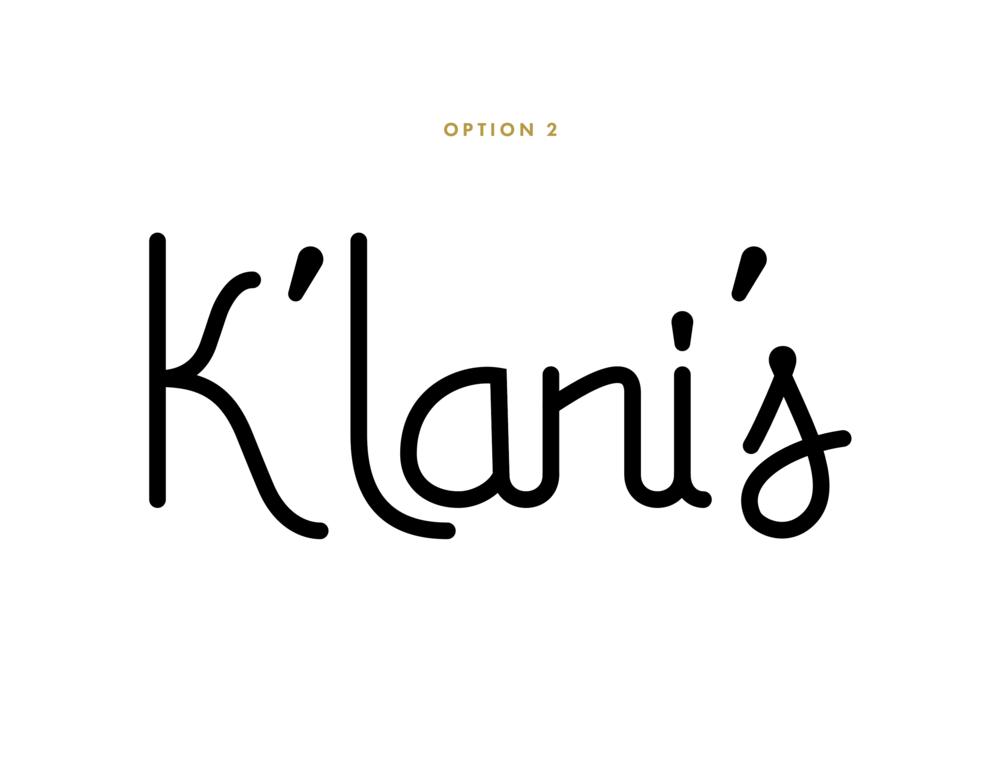 Option 2_klanis.png