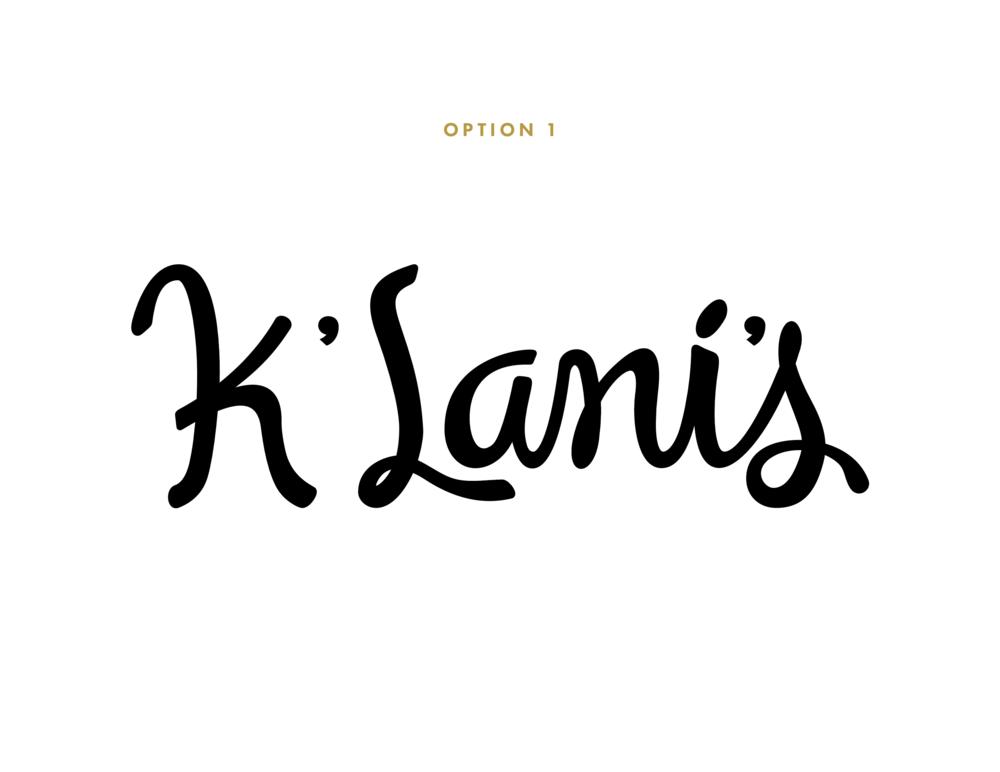 Option 1_klanis.png