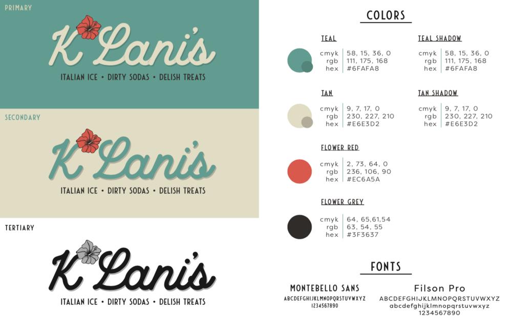 Branding_masterfile_k'lani's.png