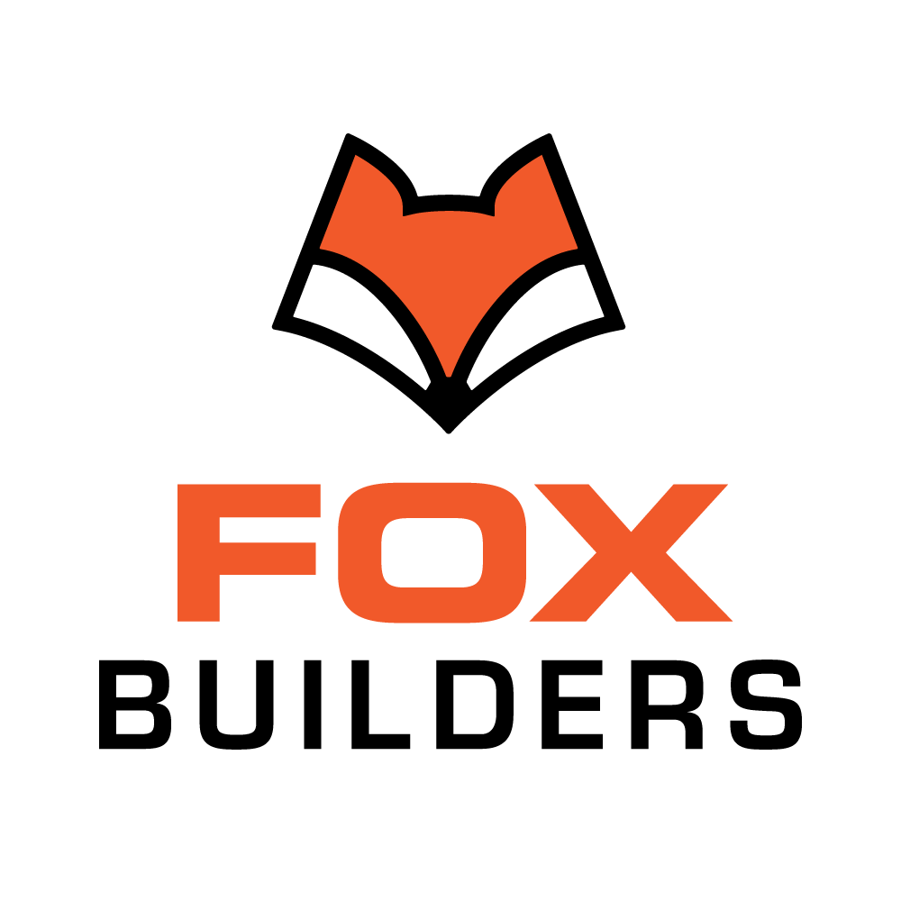 fox_builders_1000x1000.png