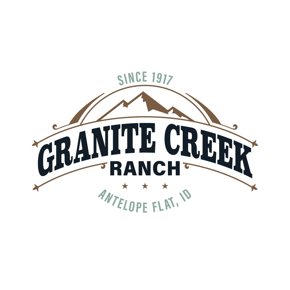 granite_creek_1000x1000.png