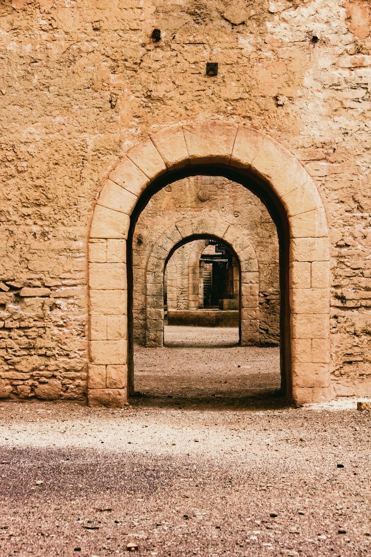 ancient archway.jpg