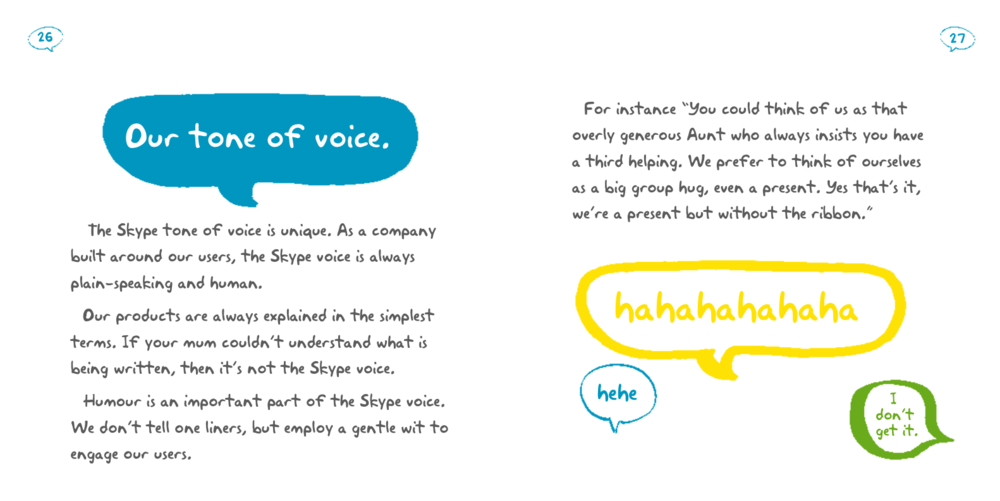 skype-tone of voice.png