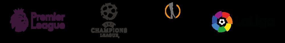 Football_League_logos.png