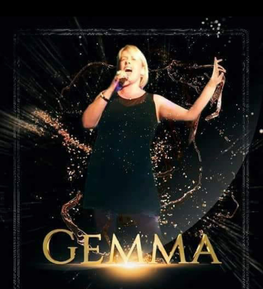 Gemma.jpg