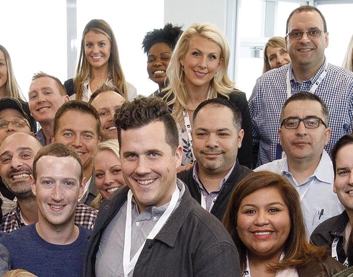 Zuckerberg Donio 030118.jpg