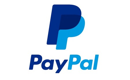 PICTURE PAYPAL LOGO.jpg