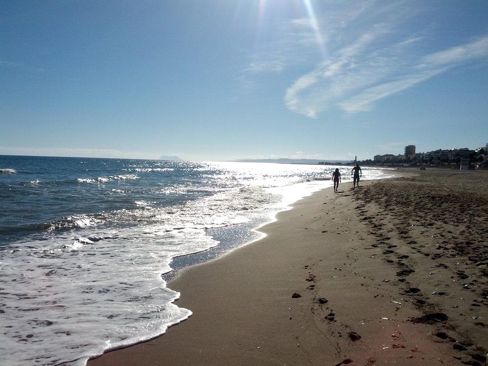 Estepona beach (3).jpg