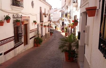 Estepona town.jpg