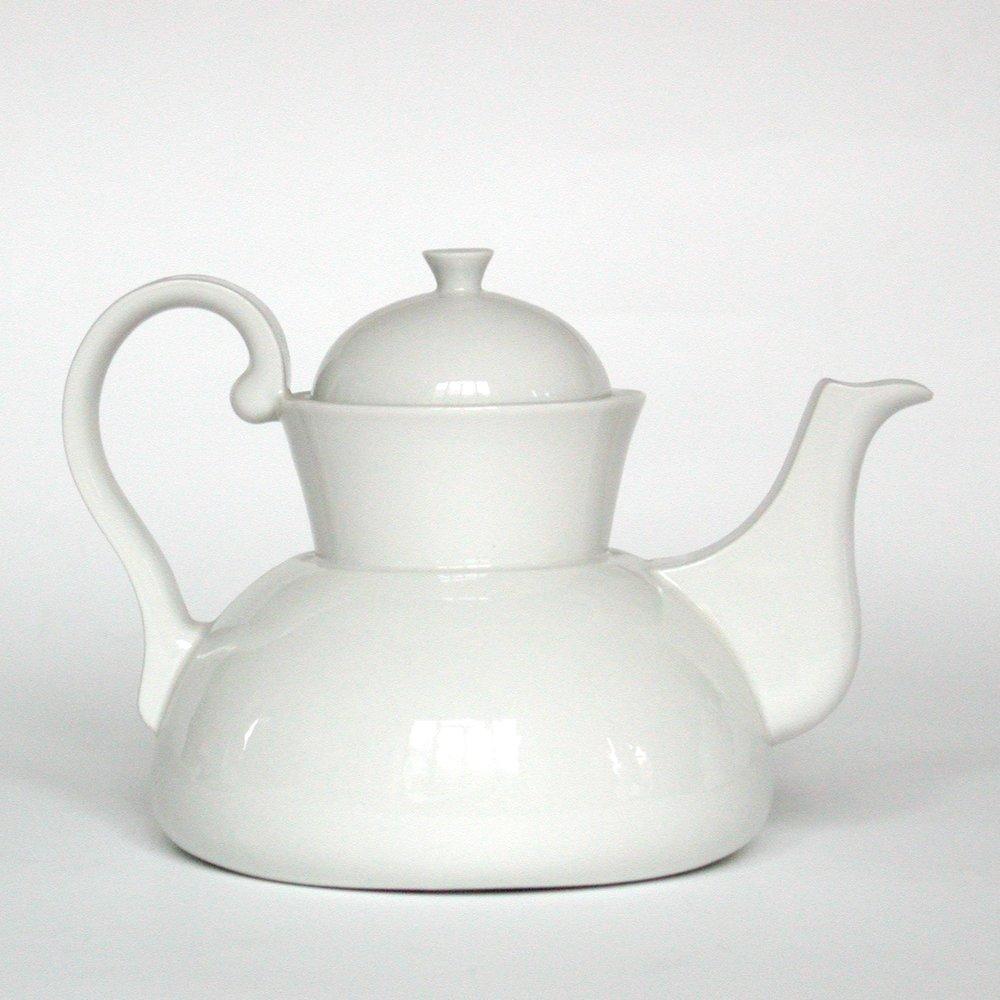 SarriCeramiche_1994_teapot003.jpg