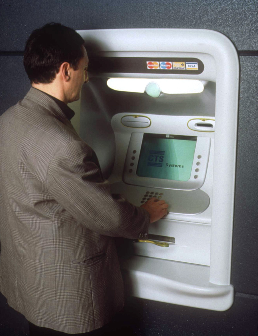 CTS_Bankingterminal_diapomuro4.jpg