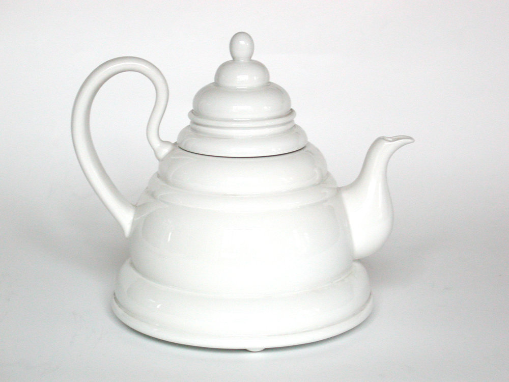 SarriCeramiche_1994_teapot001.jpg