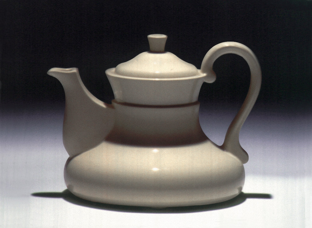 Felix_Hug_Photos_TEAPOT4.jpg