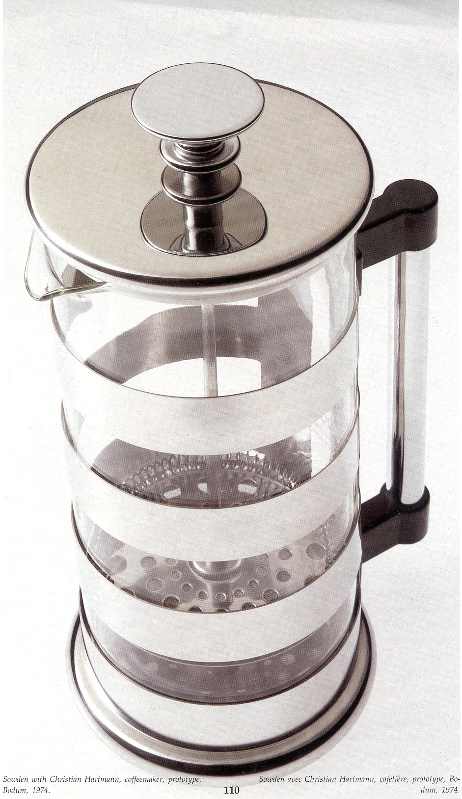 Bodum_Photos_coffeemake2.jpg