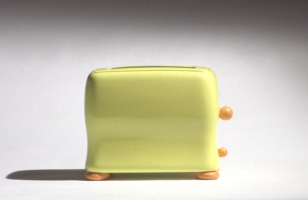 1994_e-products_toaster.jpg