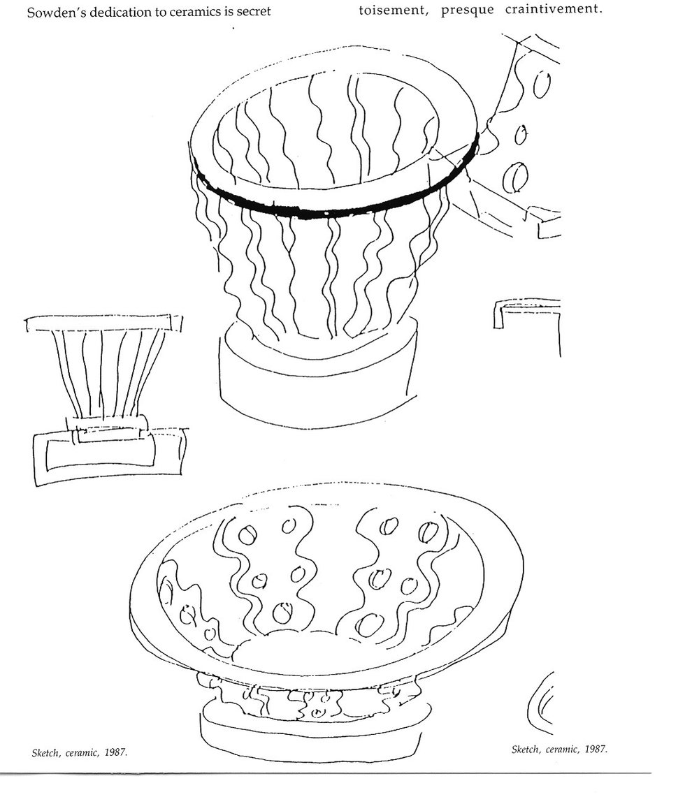 Sarri_2d_sketches_3.jpg