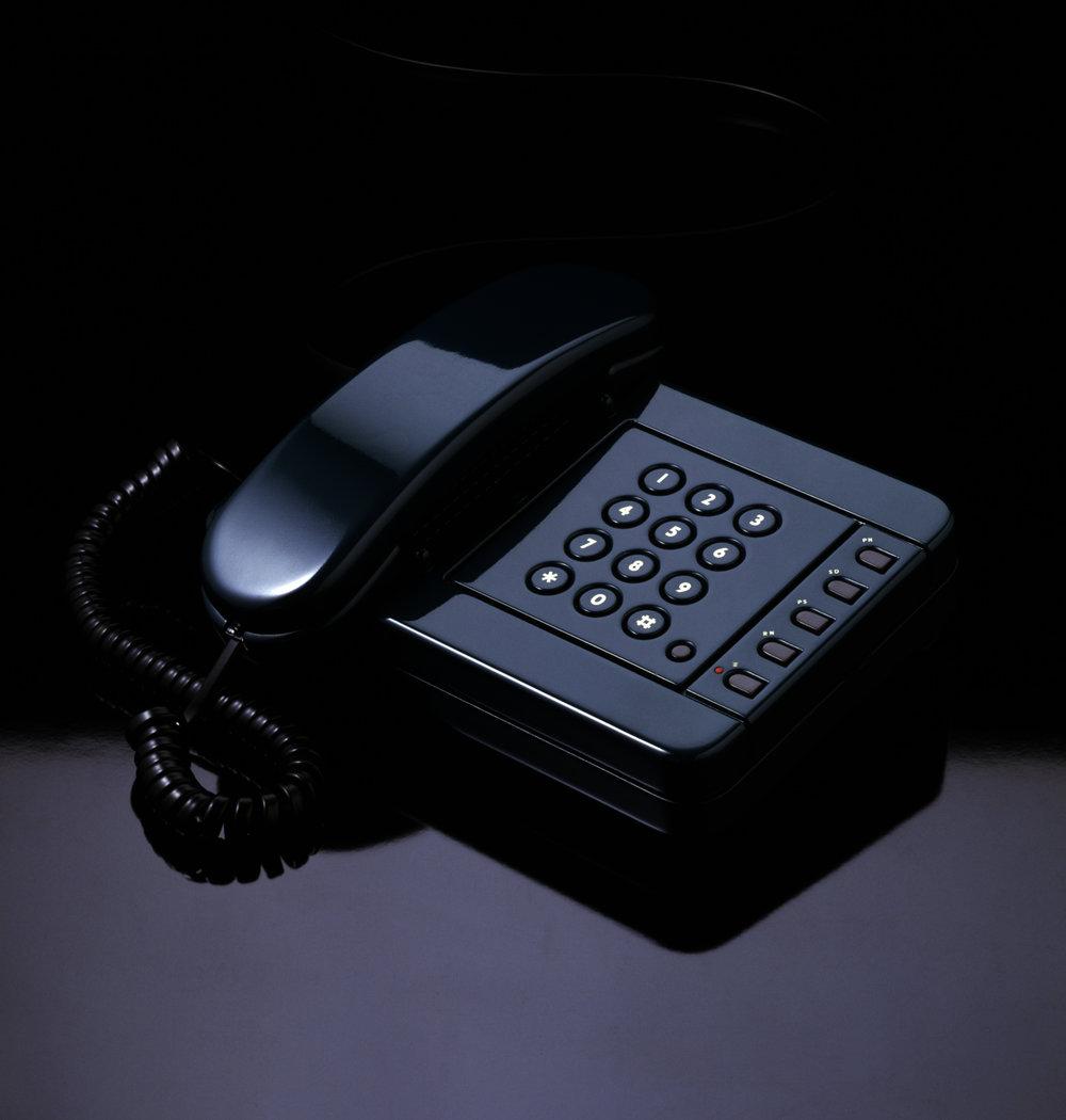 1988_Olivetti_Miram_black_pers.jpg