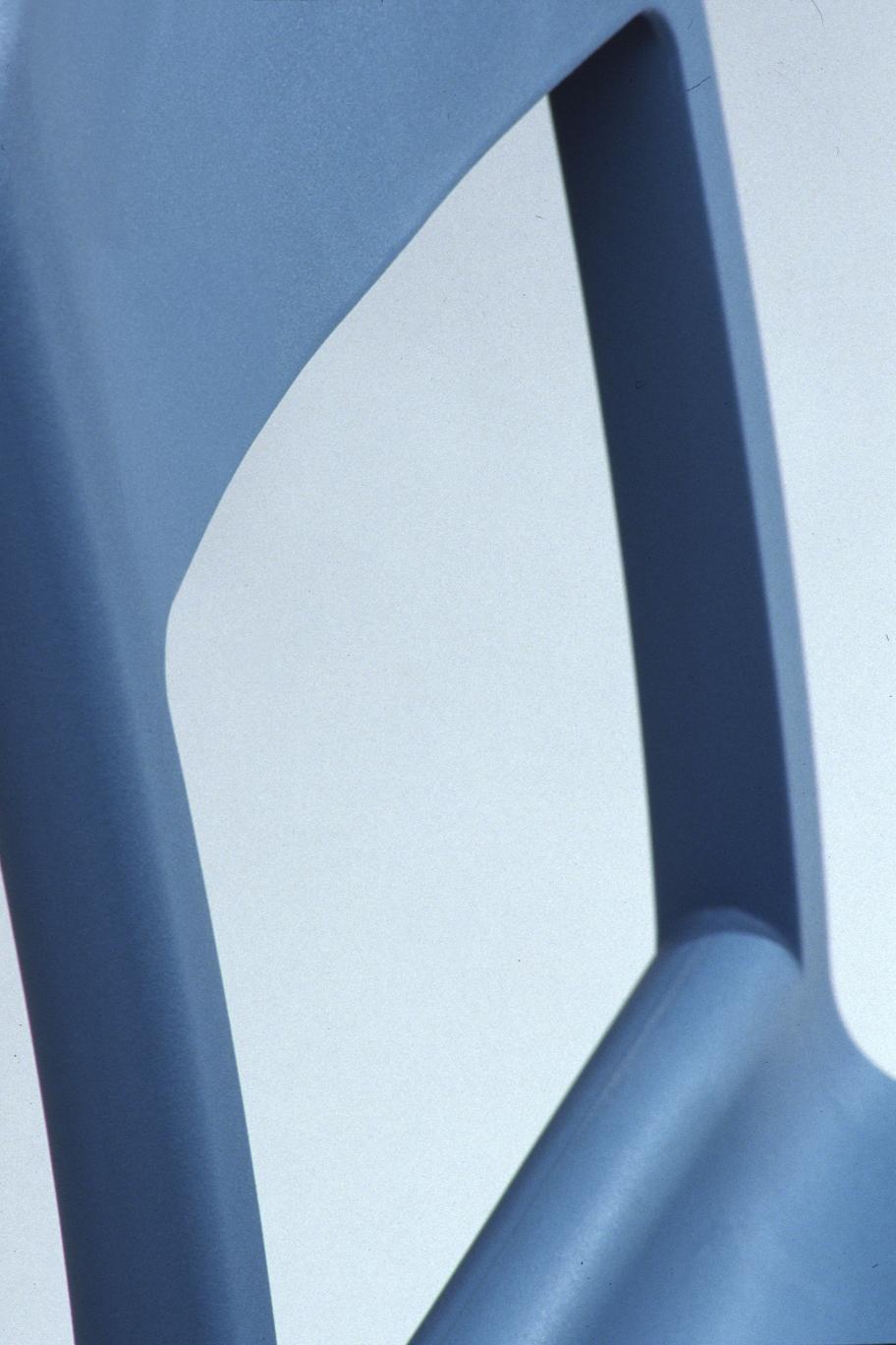 Segis_Ilviophotos_teal blue_detail.jpg
