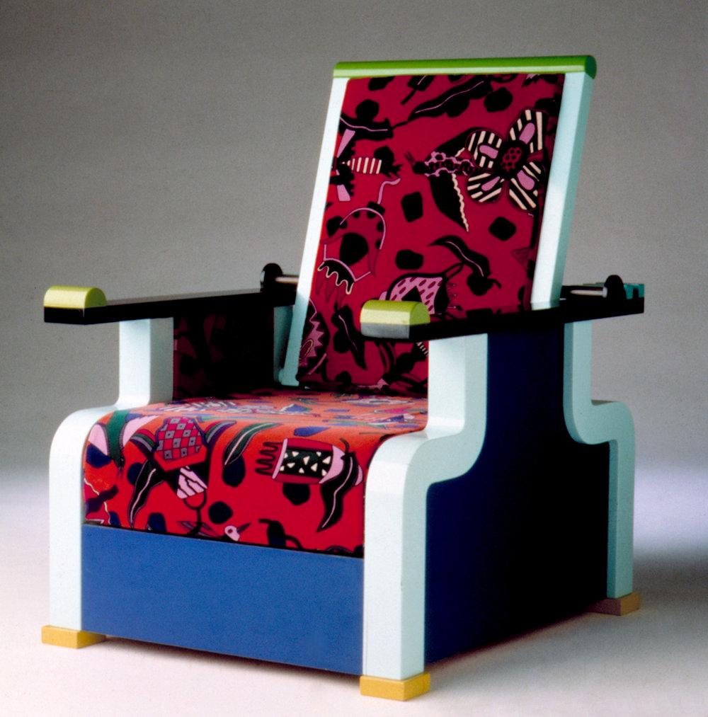 - 1985_Memphis_Marmounia armchair_persp2.jpg