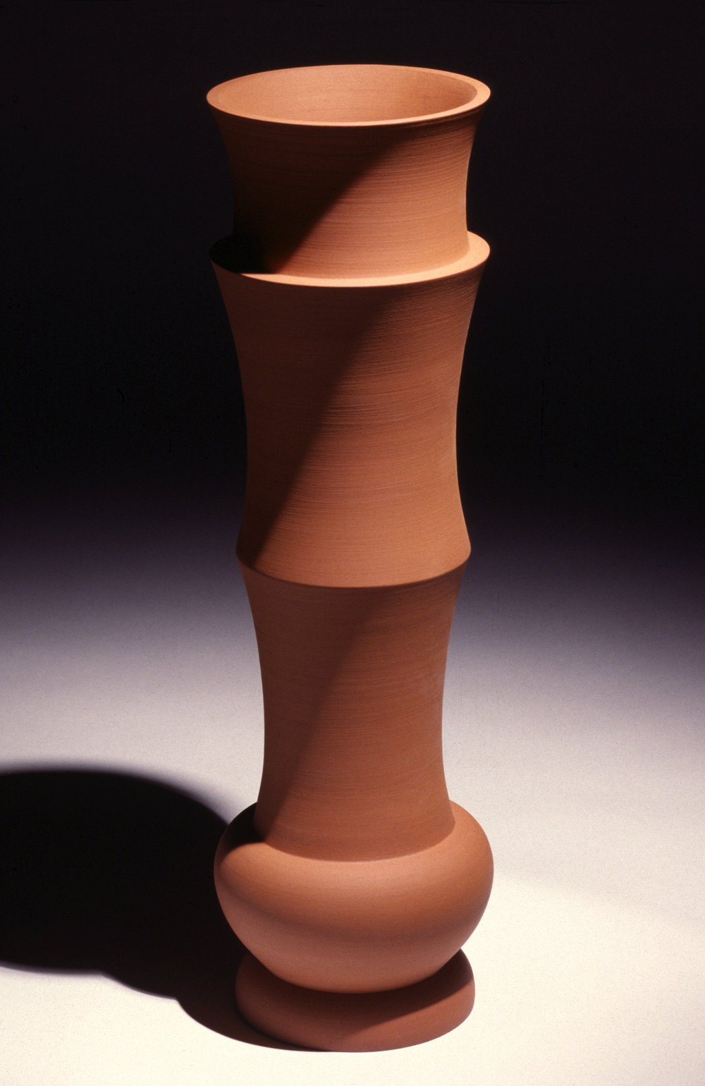 Sarri_photos_Clayvase2.jpg