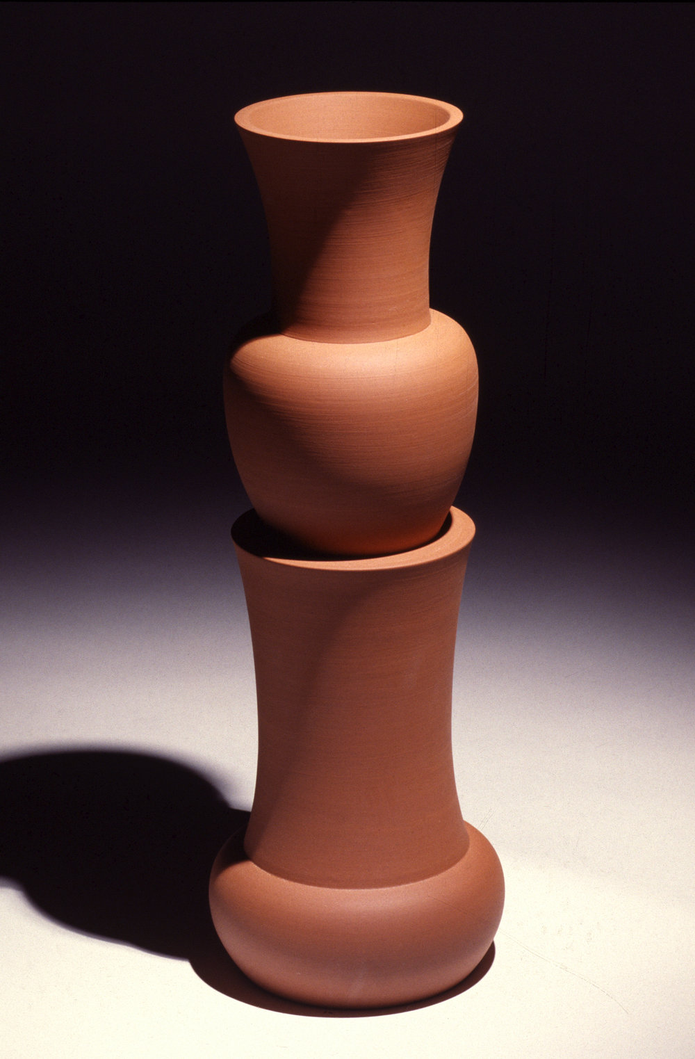 Sarri_photos_Clayvase4.jpg