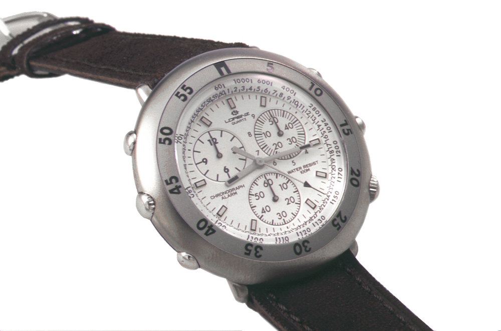 - 2Lorentz_Watches_Photos_Neos_chrono.jpg