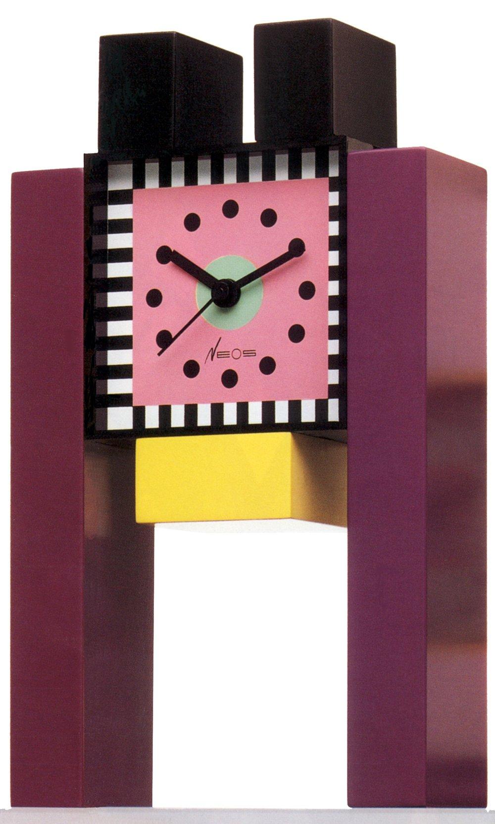 Lorentz_Neos_Clocks_021.jpg